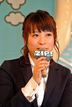 北乃きいZIP2.jpg